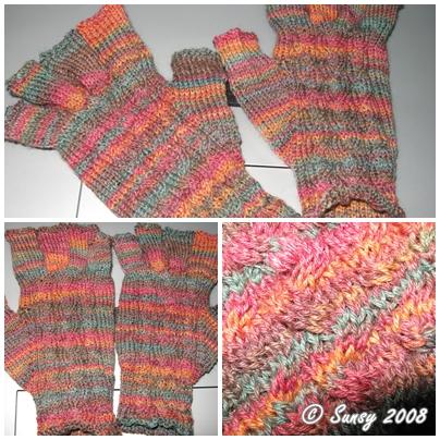 fingerhandschuh2008.2