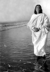 jai ma (sapru) Tags: bw love beautiful self ma blackwhite kali joy goddess mother grace divine holy creation soul littlegirl om shiva bliss krishna hari pure jai immortal liberation rama hara anand supreme shiv radha durga eternal omma parvati ishta gurudev govinda oneself blissful visnu bhakti murari nirmala purifier jaima fearlessness bhav narayani mahadev anandamayima bhagwan bhava gouri vasudev satguru maheswari bhrama motherdivine bhagvan anandamayi substratum anandamayee anandamoyee anandamayeema anandamoyeema supremegoddess motherofbliss maanandamayee hariomtatsat nirmalasundari kushirma mahabhav atmanand