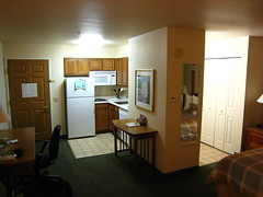 Staybridge Suites #3