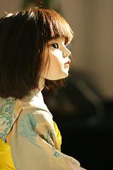 堀佳子 画像26
