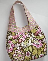 IMG_1048_edited-1 (You Go Girl) Tags: birdie bag amy chain purse sling butler daisy