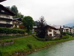 DSC03733 (tylerkb) Tags: germany berchtesgaden eaglesnest