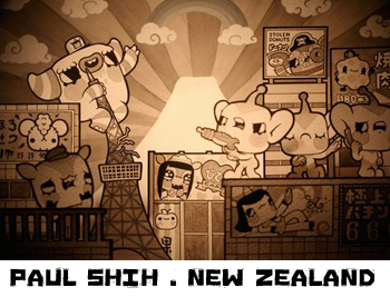 paul_shih_new_zealand.jpg