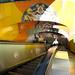 Metro Art Tour 010