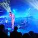 Polarkreis 18 + Bodi Bill Live