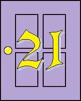 Door number 21