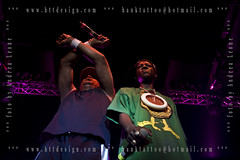 Public Enemy @ Wien @ 10 December 2008 - 9198 - 5D (hanktattoo) Tags: wien public munich us back european tour anniversary frankfurt hamburg nation it bologna munchen 2008 takes koln mannheim hold 20th enemy millions