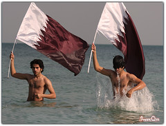 "QATAR (""~(Jreeh.Qtr)~"") Tags: new love 1 sultan qatar     qtr        1th           jreeh"