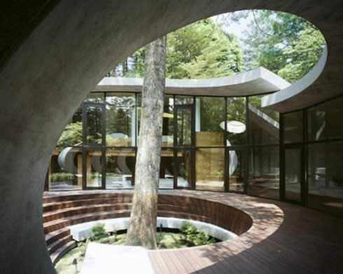 shell-house-by-kotaro-ide-2