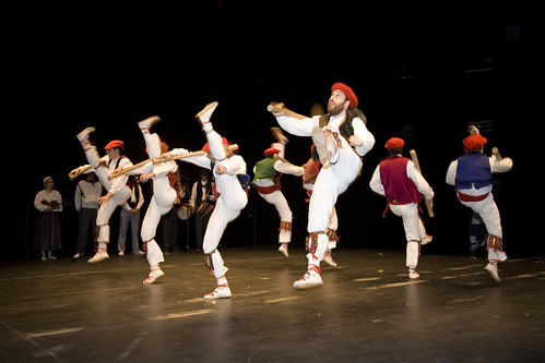 2008-11-15_Saria-bete-dantza_FL_7880