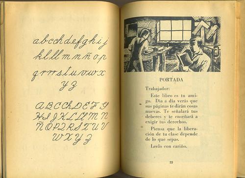 lectura35