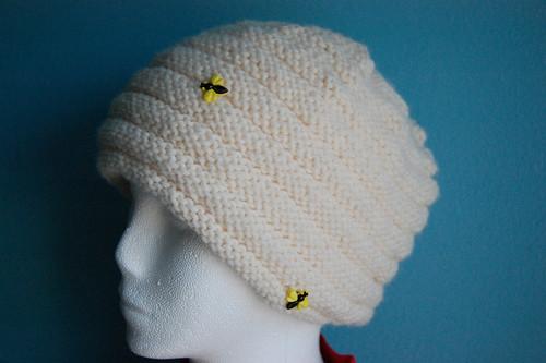 Bzz Hat
