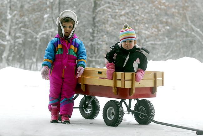 Snowgirls1