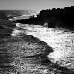 Shore (maessive) Tags: sea beach delete10 delete9 delete5 delete2 spain delete6 delete7 save3 delete8 delete3 delete delete4 save save2 save4 shore save5 delete11 tagd4skel
