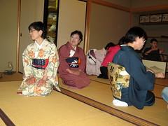 Tea Ceremony -52 (Benji99) Tags: teaceremony benji99