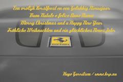 Een Vrolijk Kerstfeest en een Gelukkig Nieuwjaar (HRP.NU Photography) Tags: christmas new en weihnachten happy und year nieuwjaar e merry een natale felice jahr ein anno neues kerstfeest buon vrolijk nuovo gelukkig frhliche glckliches