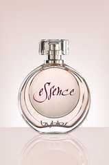 "byblos ""essence"" (biasetton) Tags: logo essence calligraphy calligrafia fragrance byblos profumo biasetton"