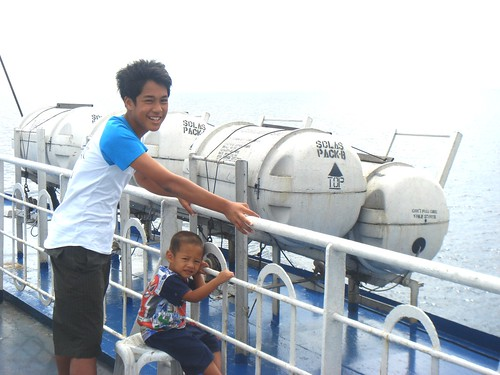 3139626413_012aa277f1 - Jagna After 38 Years - Bohol Tourism | Bohol Travel & Tour