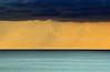 addaura (zecaruso) Tags: sea italy storm photography nuvole day mare cloudy teal explore sicily caruso palermo sicilia ciccio mondello flickrsbest addaura theperfectphotographer nikond300 bestminimalshot colorfullaward colorsinourworld zecaruso cicciocaruso