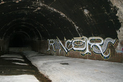 RANCORS (Hahn Conkers) Tags: ohio graffiti reader cleveland bones readmore mrbones bookman readmorebooks boans