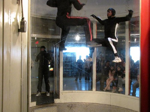 skydiving-7