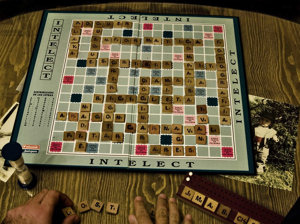 The World S Newest Photos Of Juego And Scrabble Flickr Hive Mind