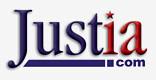 Justia.com profile