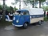 """Vw Transporter pick-up tilt • <a style=""""font-size:0.8em;"""" href=""""http://www.flickr.com/photos/33170035@N02/3152571669/"""" target=""""_blank"""">View on Flickr</a>"""