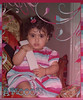 ۶ـڛـآآآنے مآ آنحـرمّ شـۈوْوَفڪ .. قبـآآآلے (ẮмσόǾôŊ ♥) Tags: pink blue baby girl tel شوفك almaha شوفتك عساني mahooy قبالي انحرم mahooya اقبالي