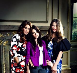 ashley greene kristen stewart nikki reed by nataliyak96.
