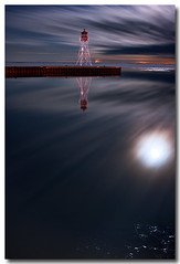 TRY THIS AGAIN (_Val W) Tags: longexposure nightphotography winter cold colour clouds nightimages lakeerie nightout greatlakes moonrise moonlight blueskies afterdark startrails erieau tokina2035 pentaxk10d imgp8588 platinumphoto rondeaubay valwest 29againthisyear