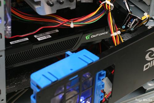 Gigabyte GTX260