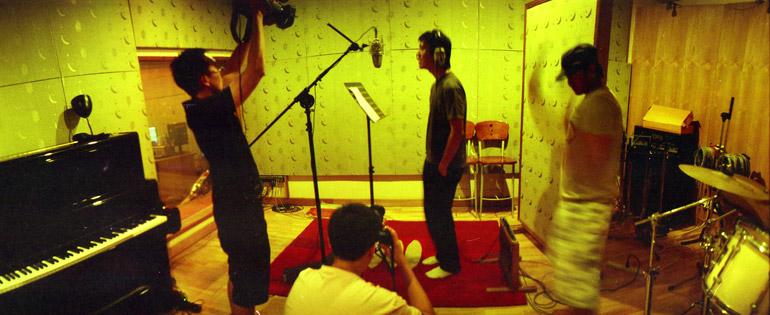 Studio101_05