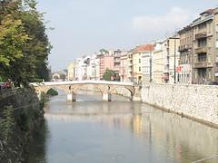IMG_0446 (apheni) Tags: sarajevo bosnia hercegovina bosna