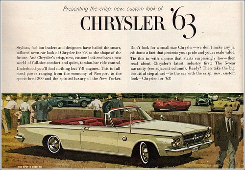 chrysler63