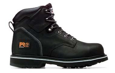 Timberland PRO 33032 Steel Toe Boot