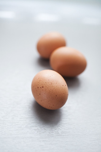 eggs2 copy