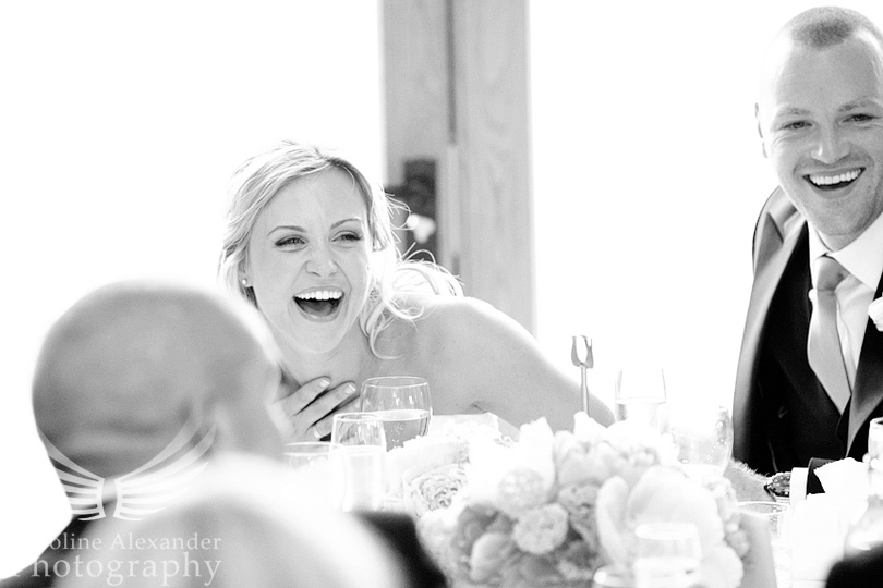 Cirencester Wedding Photographer 57