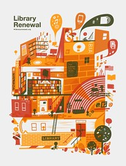 LFOP-Renewal Poster Orange