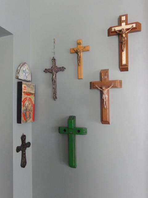Crucifix Fest