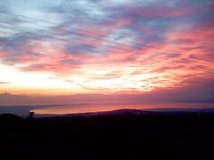 sunset230208