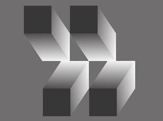 Génesis y secuencias modulares