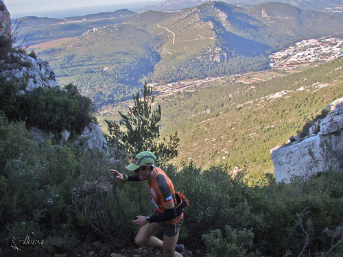 Trail_Sainte_Baume_2008 (48)