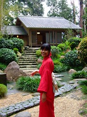 Jap T garden - outdoor (anis5702) Tags: bukittinggi japanesetea