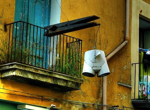 Napoli_Rua Catalana