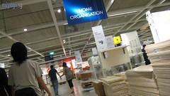 Ikea Tampines