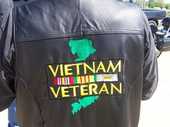 LG Wall Run 00149 (proudnamvet........Patriot Guard Riders) Tags: ride grove bikes locust staging mortorcycle pgr
