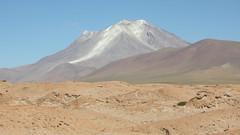 Cerro Uturuncu
