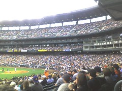 img154 (gregory.reher) Tags: seattle athletics mariners safeco