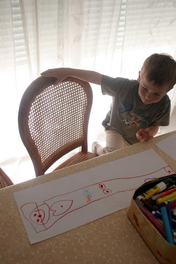12_mai_2008_le_dessin2_9544